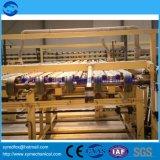 PVC 널 생산 라인 - 석고 천장 널 - 건축재료