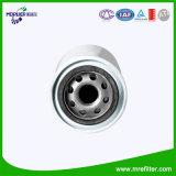 Фильтр топлива для фильтра сепаратора воды топлива Чумминс Енгине (FS1212)