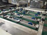 Kfm-Z1100 Máquina automática de laminação solúvel em água automática para filme plástico