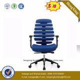 고품질 메시 행정상 두목 의자 (HX-AC0996)