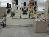 750мм 4 Привет высокого качества AGC Реверсивный стан холодной прокатки Crm