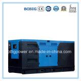 gerador de 20kw/25kVA -140kw/150kVA com motor de Huafeng