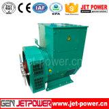 100% Copper Stamford Single Phase Brushless 10kw Generator Alternator
