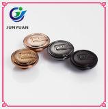 Le métal de Fashinable boutonne de divers modèles Butttons de boutons en gros