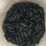 Zoll CNC und Einspritzung geformte PPS-Buchse-Hülse