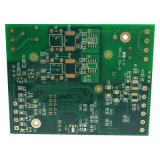 PCBの製造業者のための多層印刷配線基板プロトタイプPCB
