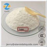 Anadrol를 10 Ml 병을%s 50의 완료한 기름 액체 작은 유리병 Oxymetholon Anadrol 주사하십시오