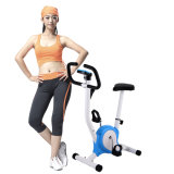 Home Use Exercise Bike