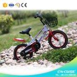 La bici corrente del bambino della Cina scherza la bicicletta (accettare l'OEM)