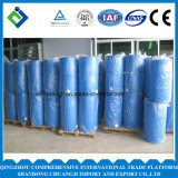 Weißer Oberflächenbearbeiten-Agens der Emulsion-AKD verwendet in der Papierindustrie