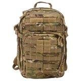 OEMさまざまなデザインスポーツのバックパックの軍のバックパック袋のバックパック