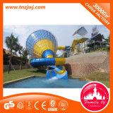 水公園のための大きい水運動場装置水公園