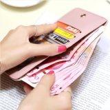 Бумажника 2017 нового продукта повелительницы (2220)