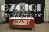 Máquina de la loteria/máquina modificada para requisitos particulares del casino
