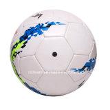 لمس ليّنة حجم 2 كرة قدم مصغّرة صغيرة لأنّ طالبات