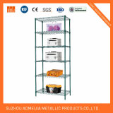 Популярный Shelving Bill провода материала