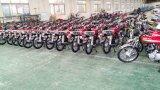 motocicletta fuori strada calda del motociclo 125cc