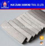 Этап диаманта высокого качества совершенный для камня Lave