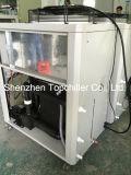 refrigeratore di acqua di refrigerazione 12000BTU/H per resistenza e saldatura a punti