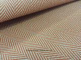 Cuoio del PVC per il sofà/la mobilia/signora Bags/panno Tabella/dell'ammortizzatore