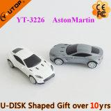 Presentes relativos à promoção quentes do USB Pendrive do carro (YT-3226)
