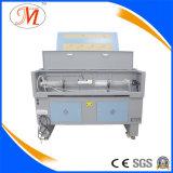 Машина лазера MDF Manufacturing&Processing (JM-1390H)