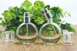 Neue Kristallduftstoff-Flaschenglas-Flaschen-leere Flaschen-Spray-Duftstoff-Flaschen-große Kapazität 25ml ml