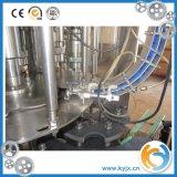 Água de alta velocidade que engarrafa a linha de produção inteira