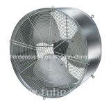 Вентилятор отработанного вентилятора/экстрактора вентиляции вентилятора с осевой обтекаемостью парника
