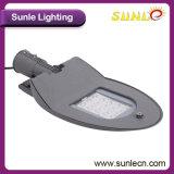 Дешевый уличный свет списка цен на товары SMD IP65 СИД (SLRF24)