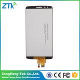 Оптовый цифрователь касания LCD телефона для экрана касания Stylus LG G3