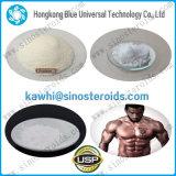 Порошок Methenolone Enanthate CAS роста мышцы Steroide высокой очищенности: 303-42-4