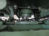 300 Machine van de Pers van de ton de Hydraulische