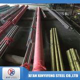 Barra de acero inoxidable de AISI 304 340L 316 316L 309S 310S