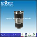 Doublure de chemise de cylindre/cylindre pour Peugeot 405 504 206 505 504L (OEM 039WN10)