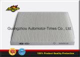 Filtro quente 97617-1c001 976171c001 da cabine da venda para Hyundai