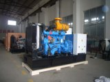 Generator-Set des gute Qualitätssetzen gutes Preis-108kw für Energie fort