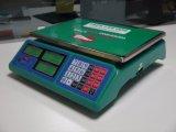 ダイアル式の重量を量るスケールを計算するデザインAcsの新しい価格