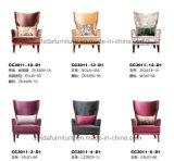 Heißes Verkaufs-Wohnzimmer-Möbel-Sofa