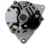 Автоматический альтернатор на Ford Escort v, VI, VII, фиеста II, III, Lra604, 28-0809, 82fb-10300-Ea, 86ab-10300-Eb, A5t31772, Ca226IR, 0986030760, 12V 70A