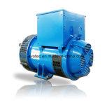 Высокое качество Evotec альтернатор AC 3 участков одновременный
