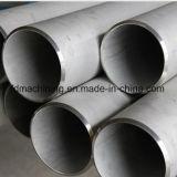 Tubo de acero sin costuras en frío, de forma barata y de buena calidad