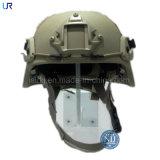 Helm van het Type van Mich de Ballistische Kogelvrije