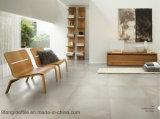 Baumaterial-Bodenbelag-Fliese-Porzellan hergestellt im China-Keramikziegel