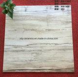 Baumaterial Multi-Muster volle Karosserien-Marmor-Stein-Fliese