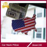 Förderung-Geschenk-Schuh-Papier-Luft-Erfrischungsmittel für Auto, Haus, Büro