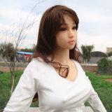 Professioneel Doll van de Leverancier van het Speelgoed van het Geslacht Beste Echt