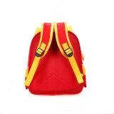 Sac d'école de /Kindergarten de sac d'école des enfants/sac à dos configuration de dessin animé (GB#GM1603)