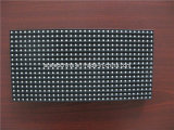 LED 모듈 (P3, P4, P5, P6, P8, P10, P12, P16)