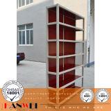 Metal Biblioteca \ Muebles de Acero \ Muebles de metal (HW-MC-03)